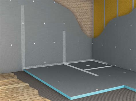 pannelli in polistirene per interni casa immobiliare accessori pannelli in polistirene per