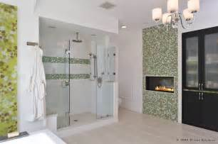 decorative bathroom tile bathroom designs with fireplaces for those who a lot of money bathroom fireplace ideas