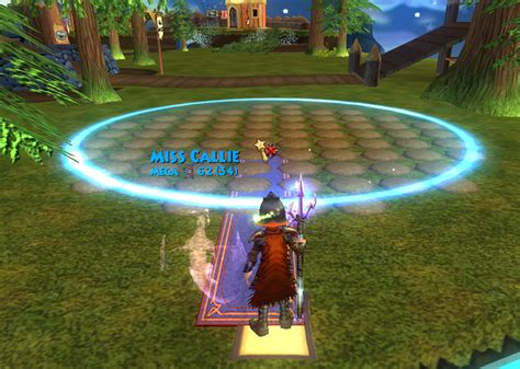 Wizard101 Gardening Spells by Wizard101 Wizards Keep Gardening Limits What There Are Limits