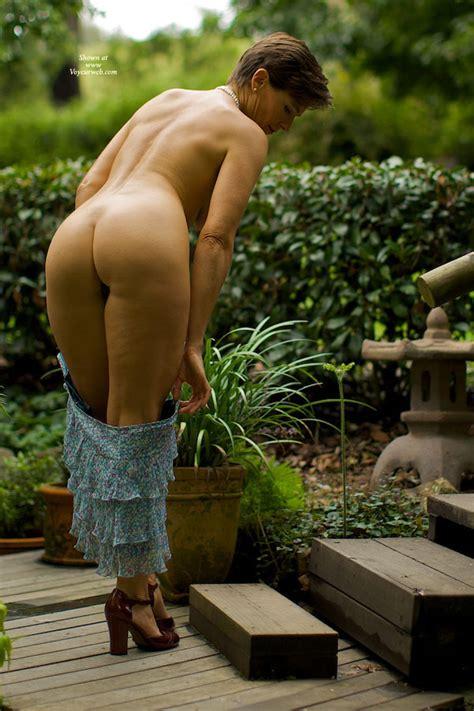 Black Landing Strip Pussy Sex Porn Images