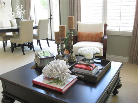 Formal Dining Room Living Room Combo Information About Rate My Space Hgtv