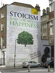 stoicism and the art of happiness practical wisdom for everyday life teach yourself philosophy religion libro de texto pdf gratis descargar stoic week stoicism and the art of happiness