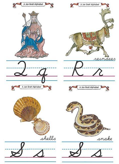 printable cursive alphabet flash cards cursive alphabet cards related keywords cursive alphabet