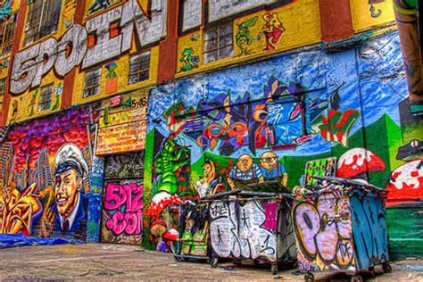 graffiti designs styles tagging bombing  painting