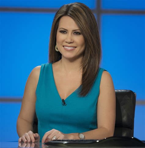 msnbc women anchors for pinterest hottest msnbc anchor pictures to pin on pinterest pinsdaddy