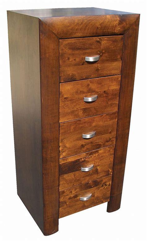 dark brown tall chest of drawers michigan dark wood furniture tall chest of drawers