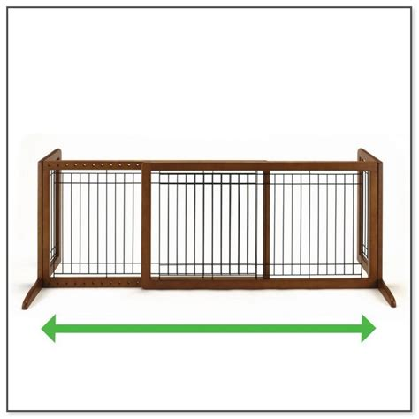 Banister Baby Gates by Baby Gate For Banister