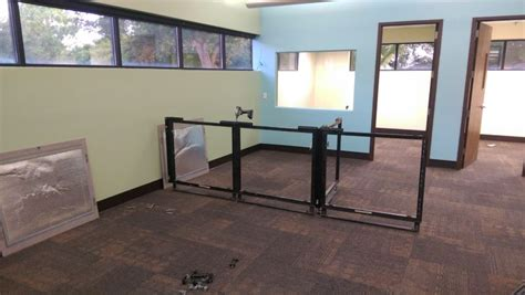 office furniture outlet llc construction projects proview