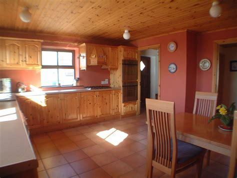 cottage kitchen photos