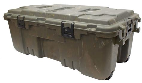 Waterproff Storage waterproof storage boxes large