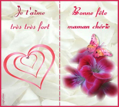 Carte De Fetes Gratuites by Carte F 234 Te Des M 232 Res 224 Imprimer Ou Envoyer Cartes Gratuites