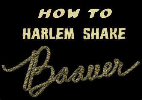 Harlem Shake Meme - i m sorry but the harlem shake meme is stupid wiredinsider