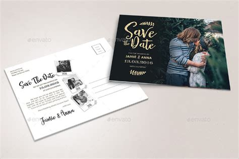 Powerpoint Templates Where To Save Images Powerpoint Template And Layout Save The Date Powerpoint Template Free