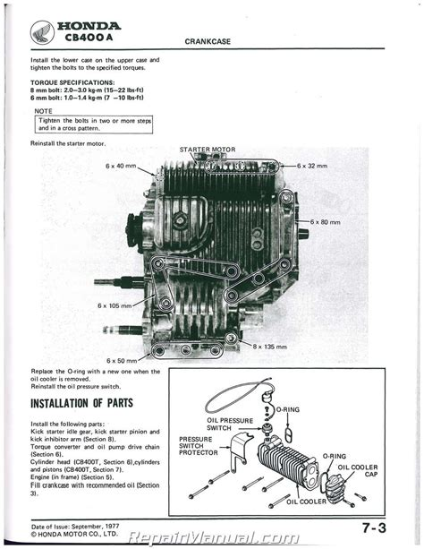 ignition wiring diagram 1981 honda c70 ignition get free