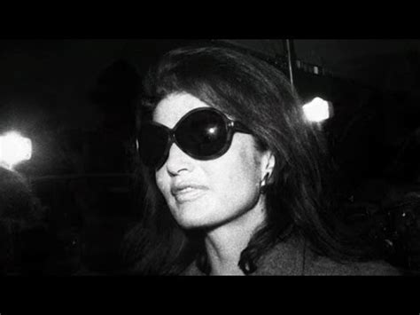 eyeglass world commercial actress jamie the secret letters of jackie kennedy youtube
