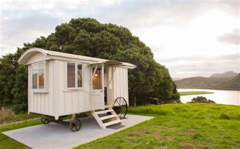 micro cabin shepherd s hut micro cabin with views