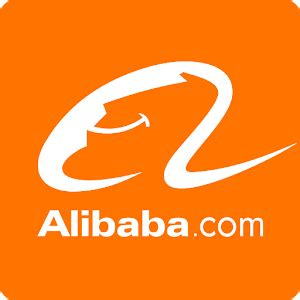 alibaba là gì app de vente b2b d alibaba com applications android sur