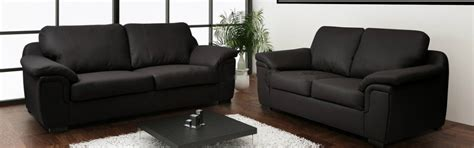 Cheap Black Leather Corner Sofa For Sale Leather Corner Sofas For Sale Uk Grey Sofa For Sale Ebay Cheap Leather Corner Sofas Uk