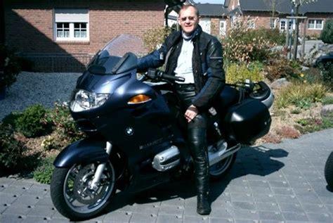 Motorrad Meckenheim by Dagmar Herbert Ontour