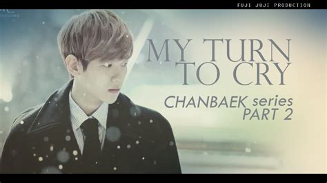 Exo My Turn To Cry Vcr At Exo Luxion Reaction | exo my turn to cry music video chanbaek ver ep 2 youtube