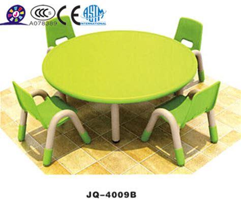 table chaise enfant plastique 2014 nouvel 233 l 233 ment pour les enfants en plastique ensemble