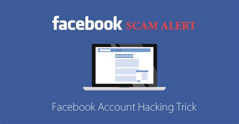 exquisite how to hack a facebook account deepbol also z funny questions for facebook friends with options www
