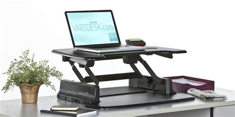 ᐅ Best Stand Up Desks Reviews Compare Now Standup Office Desk