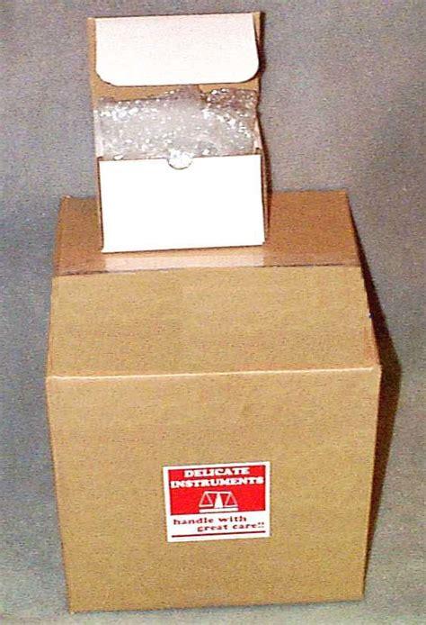Styrofoam Box Untuk Pengiriman Ke Konsumen Saja Luar Jakarta creative company