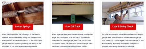 Garage Door Repair Garage Door Repair Florence Ky