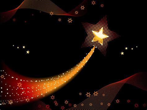 Attractive Aqua Christmas Lights #4: CnXgYL.jpg