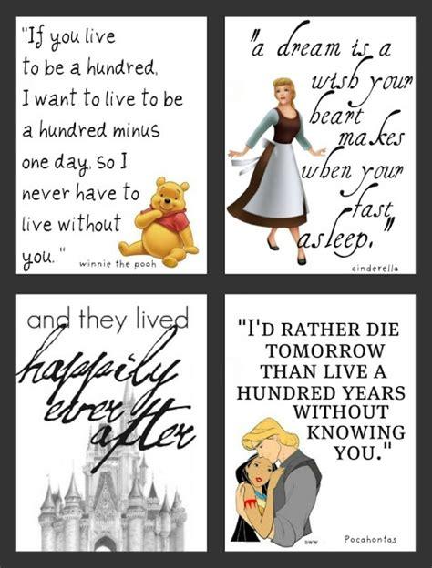 17 mejores ideas sobre citas sobre el camino de la vida en 17 mejores ideas sobre citas de pocahontas en pinterest