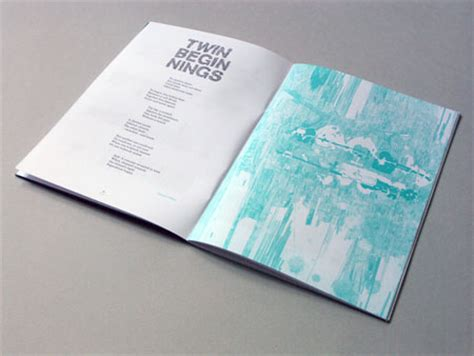 printable zines 10 exles of great magazine design
