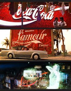 the red curtain trilogy 1000 images about romeo juliet moulin rouge on