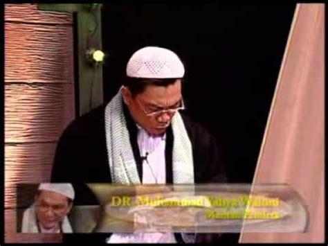download mp3 ceramah muhammad yahya waloni download ceramah yahya waloni kepada mahasiswa pendeta