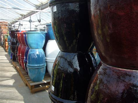 where to buy large planters gardening world limited pots and more pots