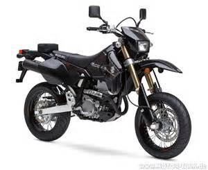 Suzuki 400cc Dirt Bike Suzuki Motorrad Dr Z 400 Wvb8 20484