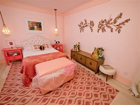 girls room colors girls bedroom color schemes pictures options ideas hgtv