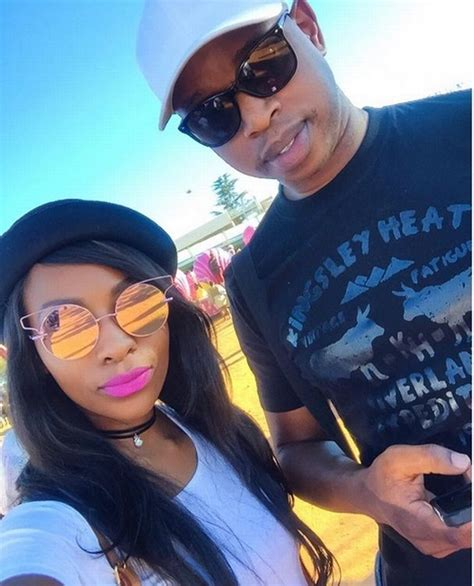 pearl modiadie fiance pearl modiadie is back together with her fianc 233 e epyk living