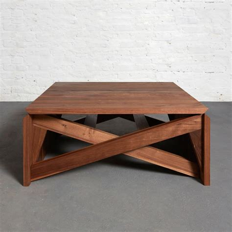 Coffee Table Converts To Dining Table Coffee Tables That Convert To Dining Tables Coffee Table Design Ideas