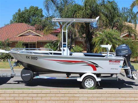 recreational boats recreational boats redline marine