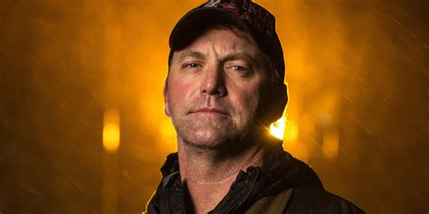 deadliest catch stars net worth andy hillstrand net worth salary income assets in 2018