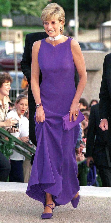 Diana Set Princess princess diana jewelry collection