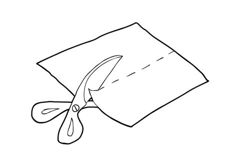 cortar imagenes dibujo para colorear cortar img 14863