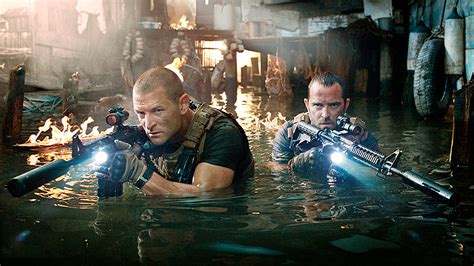 section 20 tv series operation strikeback