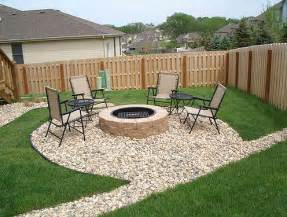 Affordable Backyard Patio Ideas Backyard Patio Ideas For Small Spaces On A Budget This For All