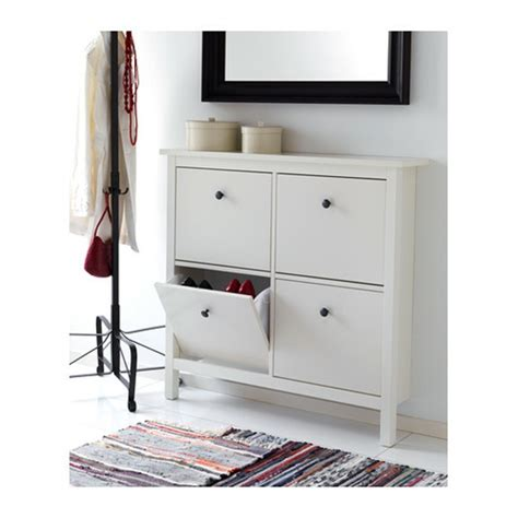 ikea armoire à chaussures ikea armoire chaussure hemnes
