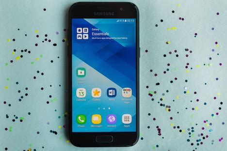 Harga Samsung A3 Di Indonesia harga samsung galaxy a3 2017 spesifikasi kelebihan dan