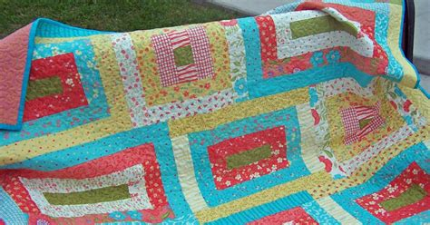 Quilt Fabric Jelly Rolls by Treasures N Textures Jelly Roll Quilt