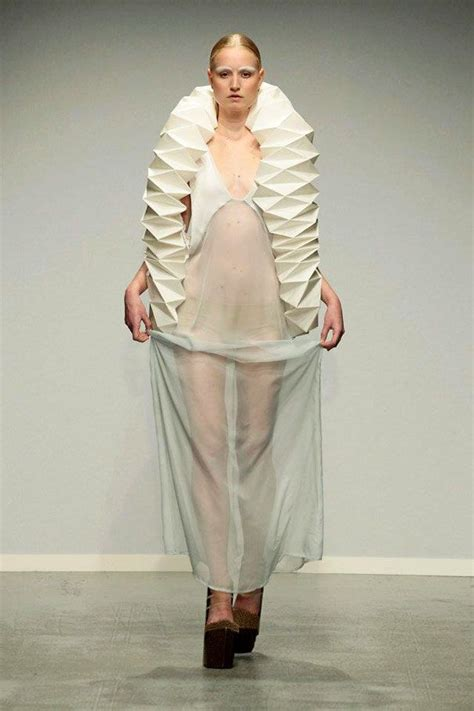 The New Designers Nederland by 25 Best Ideas About Amsterdam Fashion On
