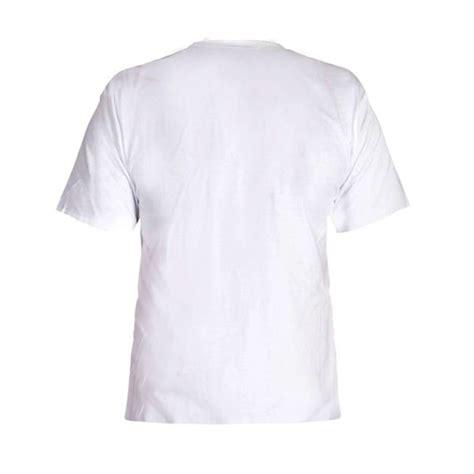 Kaos T Shirt To Beat by Beat White Pixel T Shirt Apparel Resmi Honda Honda